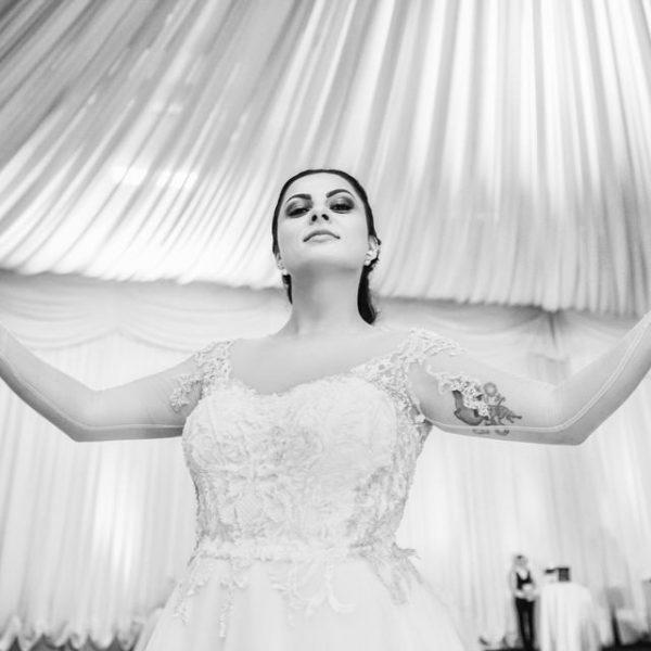fotografie-nuntă-Timișoara-Anghel-Brothers-suceava-34