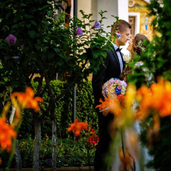 foto-nunta-timisoara-anghelbrothers-roxana-sergiu-01