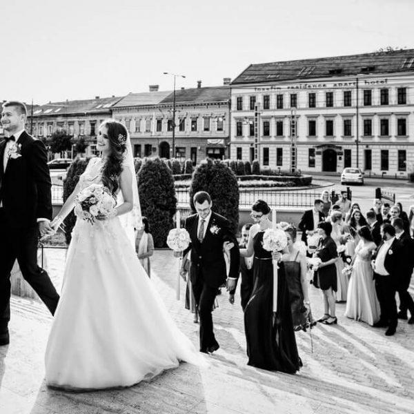 foto-nunta-timisoara-anghelbrothers-roxana-sergiu-03