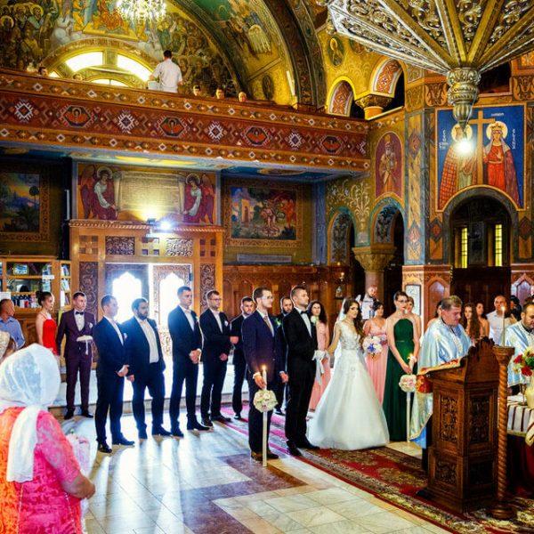 foto-nunta-timisoara-anghelbrothers-roxana-sergiu-06