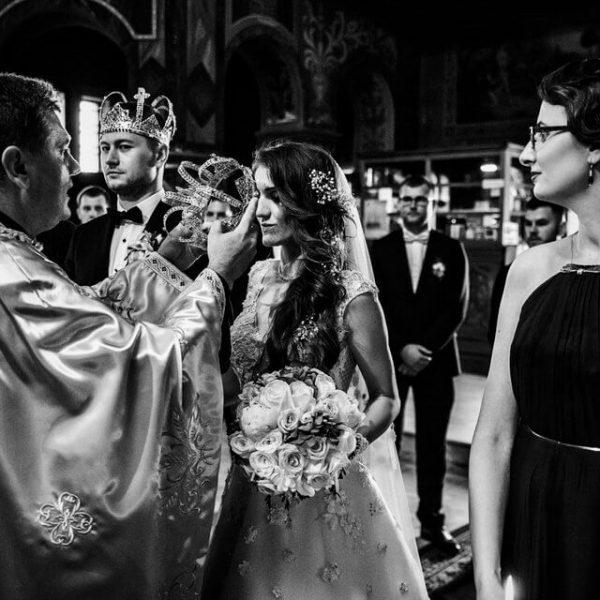 foto-nunta-timisoara-anghelbrothers-roxana-sergiu-10