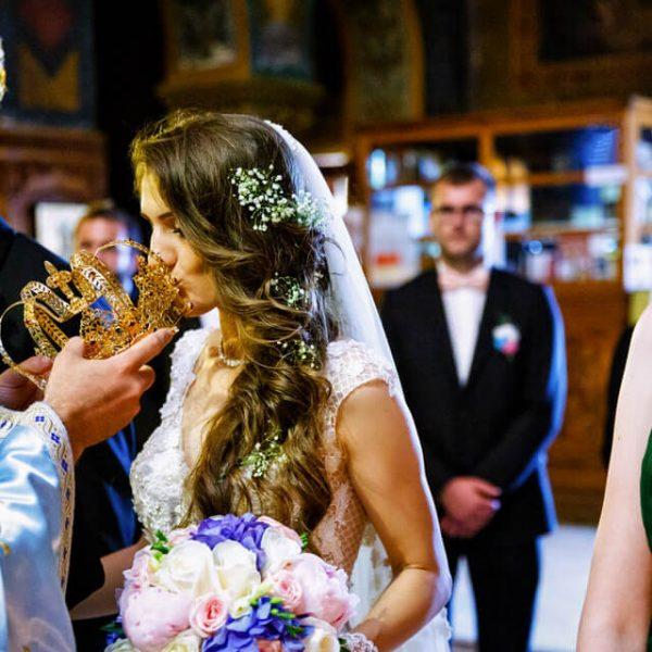 foto-nunta-timisoara-anghelbrothers-roxana-sergiu-11