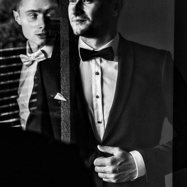 foto-nunta-timisoara-anghelbrothers-roxana-sergiu-12