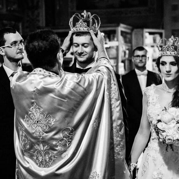 foto-nunta-timisoara-anghelbrothers-roxana-sergiu-15