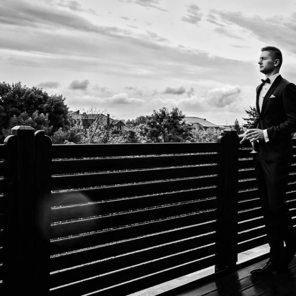 foto-nunta-timisoara-anghelbrothers-roxana-sergiu-16