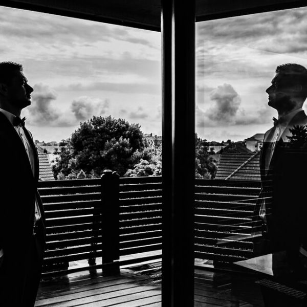 foto-nunta-timisoara-anghelbrothers-roxana-sergiu-17