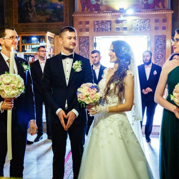 foto-nunta-timisoara-anghelbrothers-roxana-sergiu-19