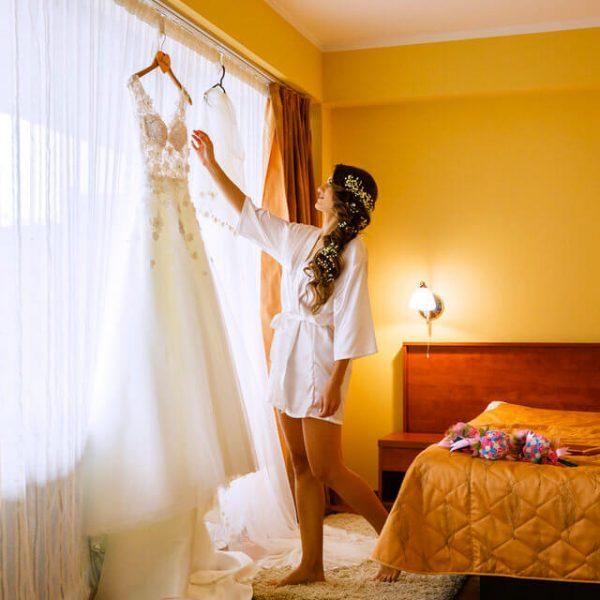 foto-nunta-timisoara-anghelbrothers-roxana-sergiu-20