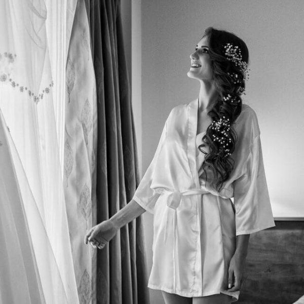foto-nunta-timisoara-anghelbrothers-roxana-sergiu-21
