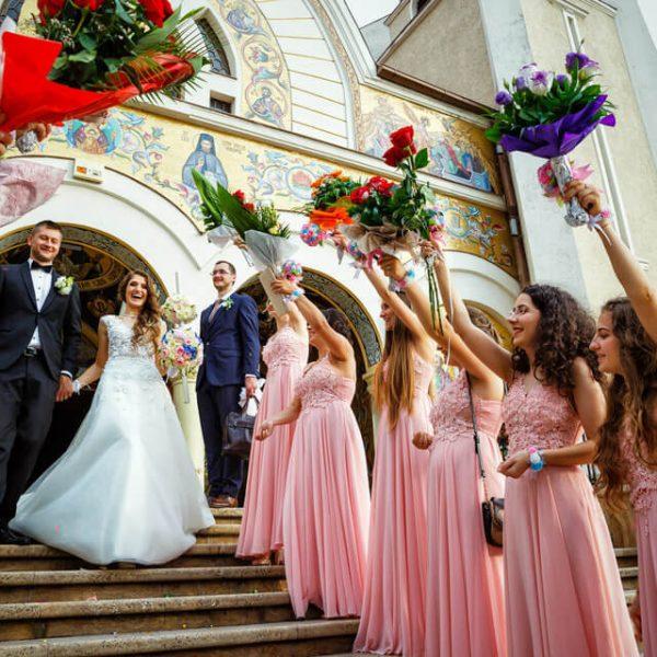 foto-nunta-timisoara-anghelbrothers-roxana-sergiu-22