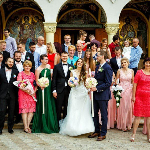 foto-nunta-timisoara-anghelbrothers-roxana-sergiu-24