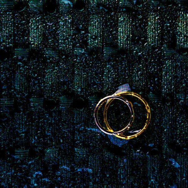 foto-nunta-timisoara-anghelbrothers-roxana-sergiu-25