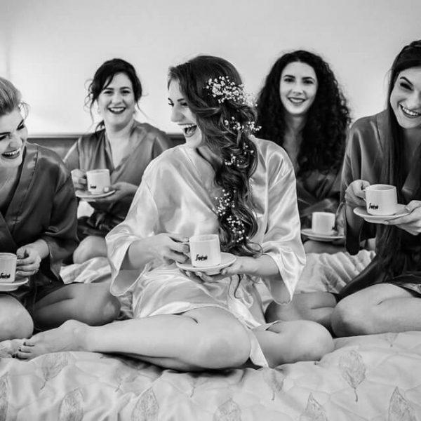 foto-nunta-timisoara-anghelbrothers-roxana-sergiu-26