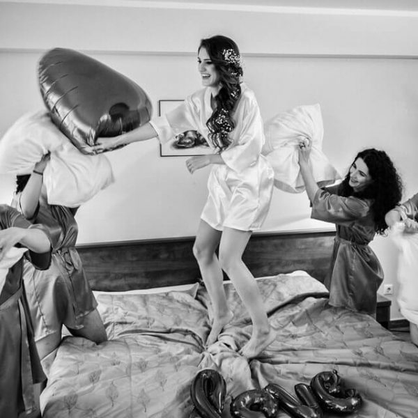 foto-nunta-timisoara-anghelbrothers-roxana-sergiu-27