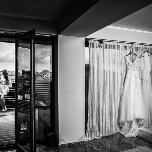 foto-nunta-timisoara-anghelbrothers-roxana-sergiu-30