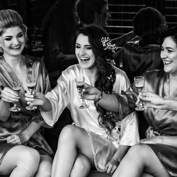 foto-nunta-timisoara-anghelbrothers-roxana-sergiu-31