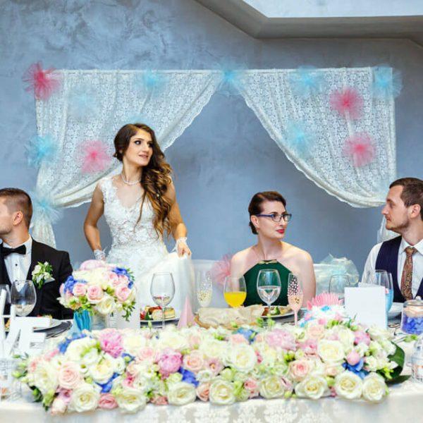 foto-nunta-timisoara-anghelbrothers-roxana-sergiu-33