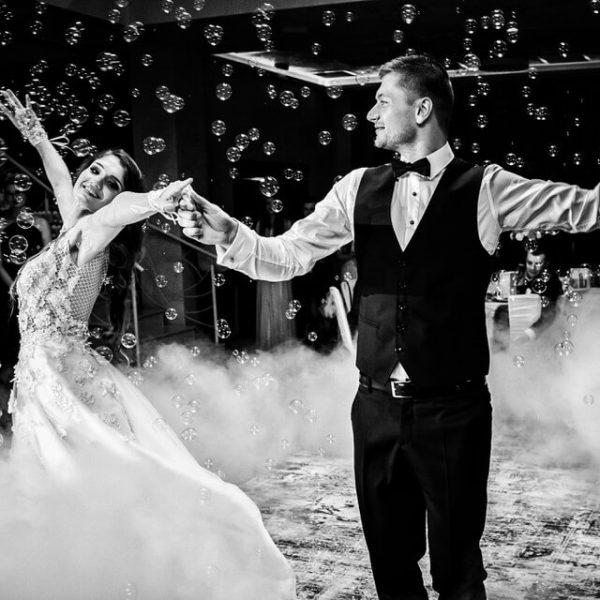 foto-nunta-timisoara-anghelbrothers-roxana-sergiu-34