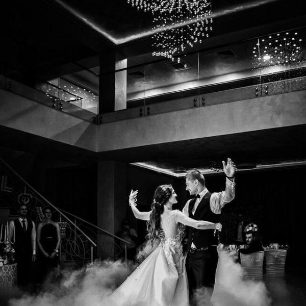 foto-nunta-timisoara-anghelbrothers-roxana-sergiu-36