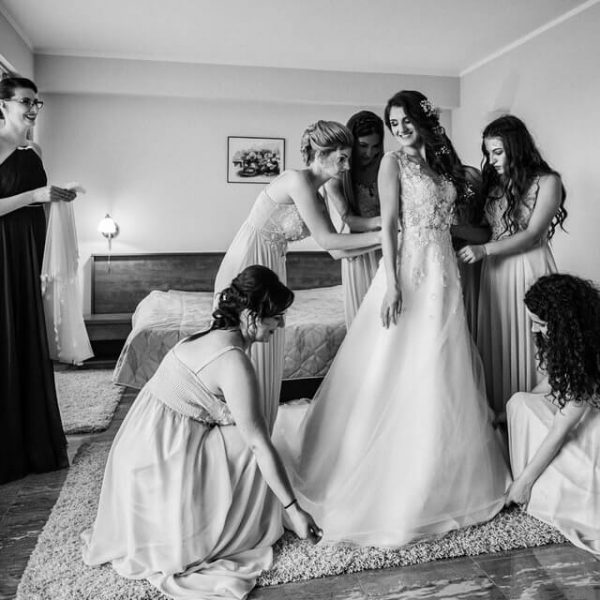 foto-nunta-timisoara-anghelbrothers-roxana-sergiu-37