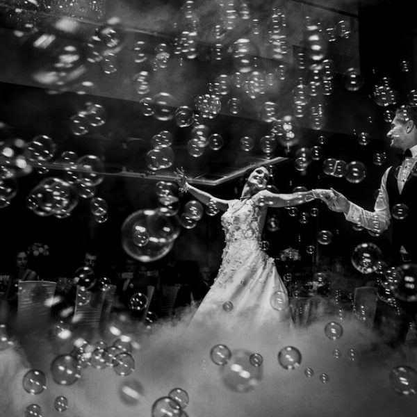 foto-nunta-timisoara-anghelbrothers-roxana-sergiu-39
