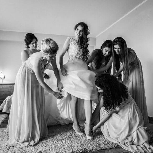 foto-nunta-timisoara-anghelbrothers-roxana-sergiu-40