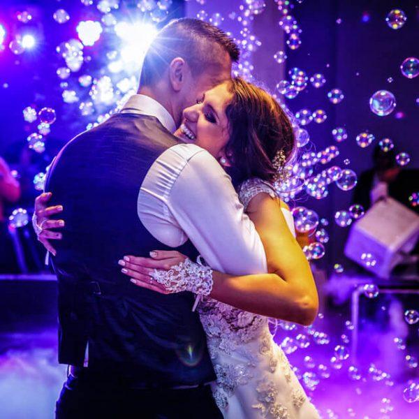 foto-nunta-timisoara-anghelbrothers-roxana-sergiu-41