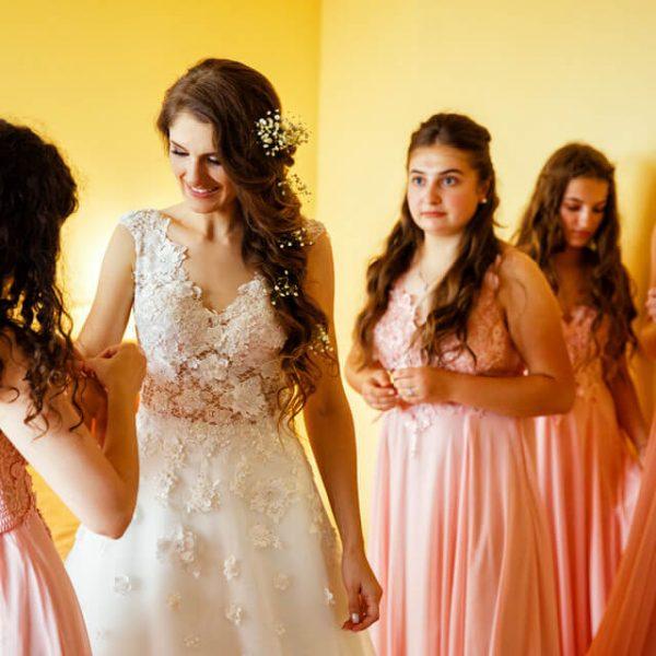 foto-nunta-timisoara-anghelbrothers-roxana-sergiu-42