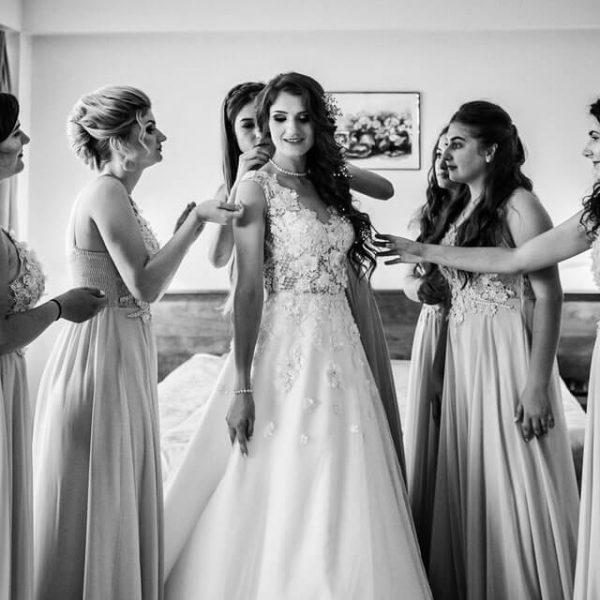 foto-nunta-timisoara-anghelbrothers-roxana-sergiu-43