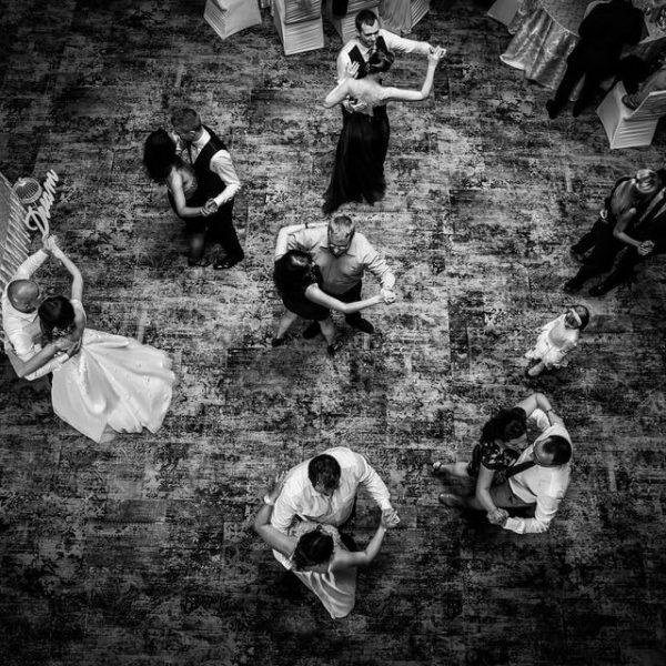 foto-nunta-timisoara-anghelbrothers-roxana-sergiu-44