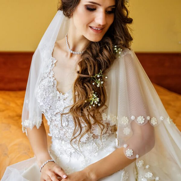 foto-nunta-timisoara-anghelbrothers-roxana-sergiu-45