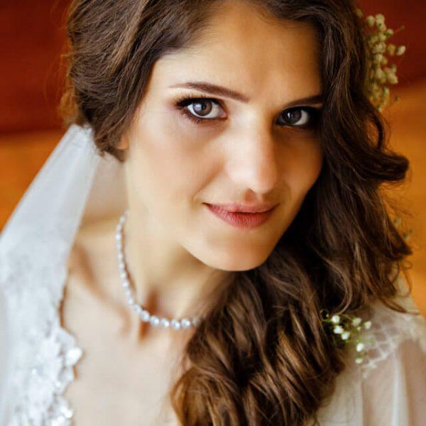 foto-nunta-timisoara-anghelbrothers-roxana-sergiu-46