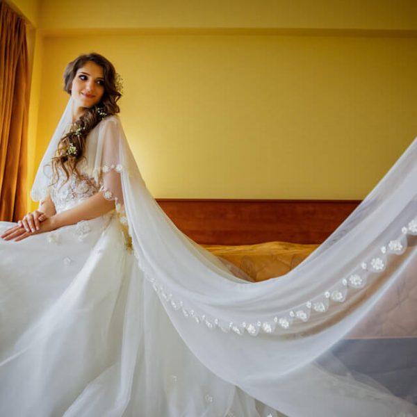 foto-nunta-timisoara-anghelbrothers-roxana-sergiu-47