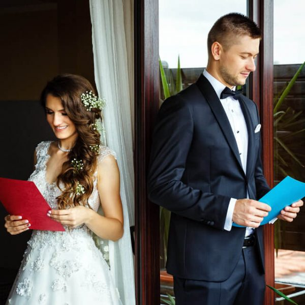 foto-nunta-timisoara-anghelbrothers-roxana-sergiu-48