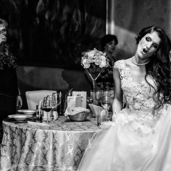 foto-nunta-timisoara-anghelbrothers-roxana-sergiu-49