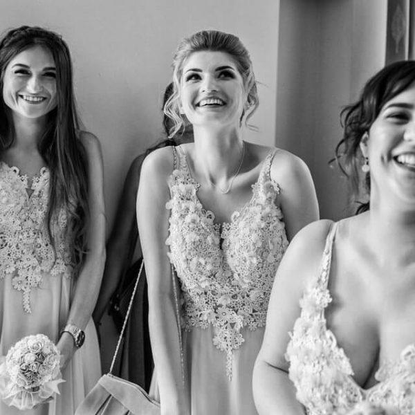 foto-nunta-timisoara-anghelbrothers-roxana-sergiu-50