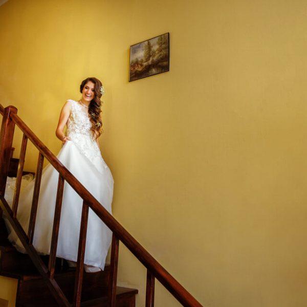 foto-nunta-timisoara-anghelbrothers-roxana-sergiu-51