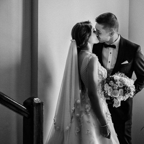 foto-nunta-timisoara-anghelbrothers-roxana-sergiu-52