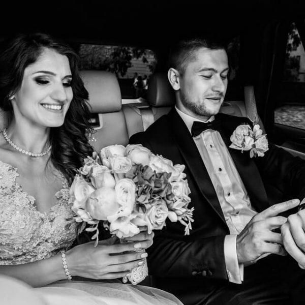 foto-nunta-timisoara-anghelbrothers-roxana-sergiu-53