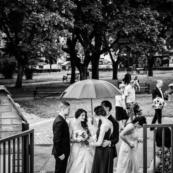 foto-nunta-timisoara-anghelbrothers-roxana-sergiu-54