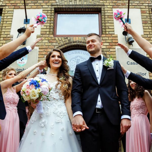 foto-nunta-timisoara-anghelbrothers-roxana-sergiu-55