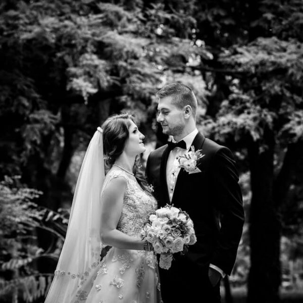 foto-nunta-timisoara-anghelbrothers-roxana-sergiu-56