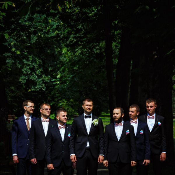 foto-nunta-timisoara-anghelbrothers-roxana-sergiu-58