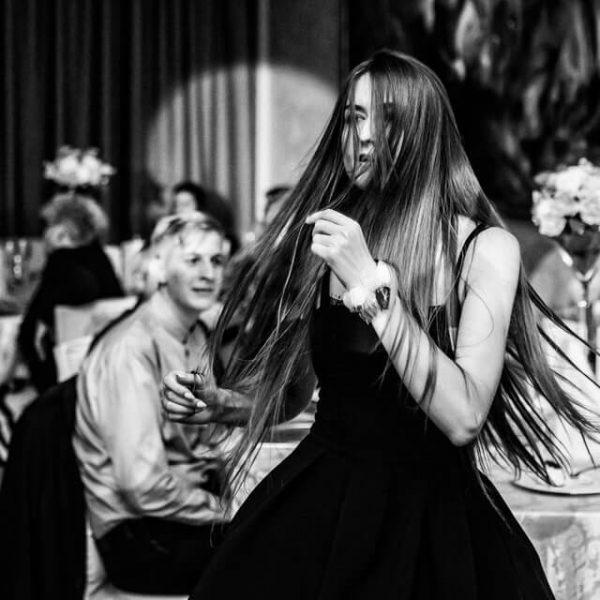 foto-nunta-timisoara-anghelbrothers-roxana-sergiu-59