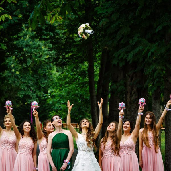 foto-nunta-timisoara-anghelbrothers-roxana-sergiu-60