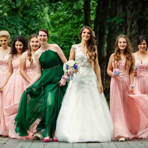 foto-nunta-timisoara-anghelbrothers-roxana-sergiu-61