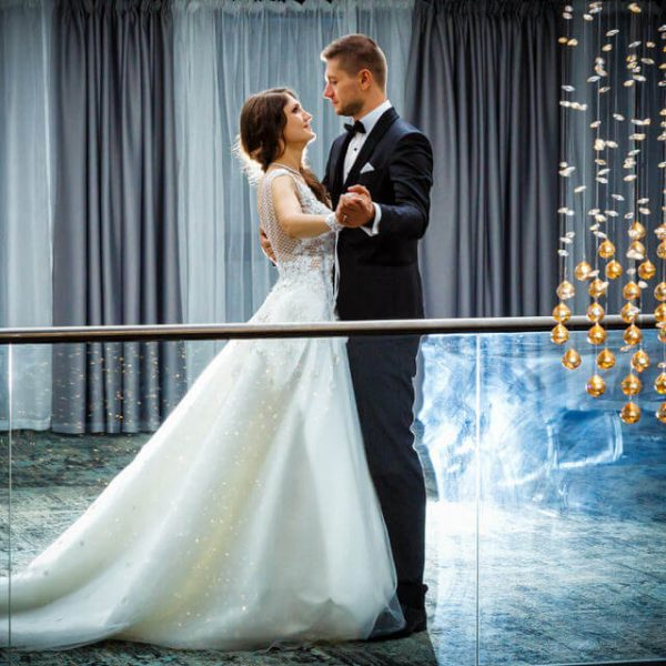 foto-nunta-timisoara-anghelbrothers-roxana-sergiu-63