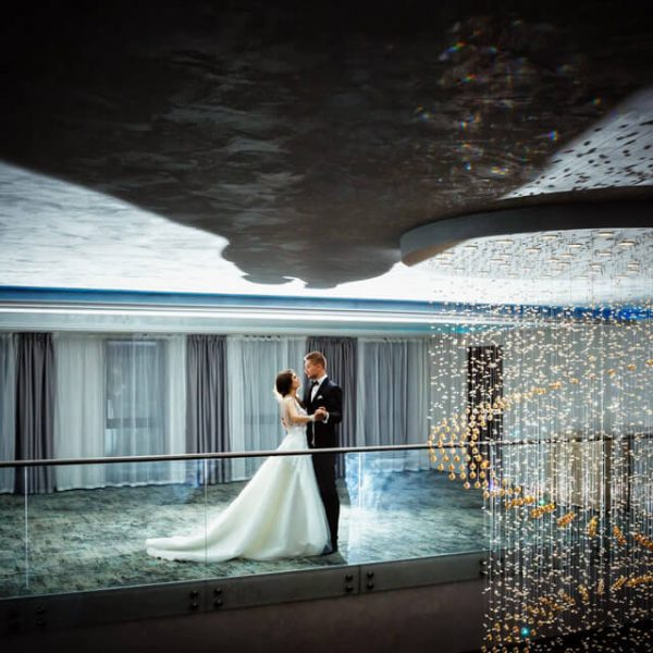 foto-nunta-timisoara-anghelbrothers-roxana-sergiu-64
