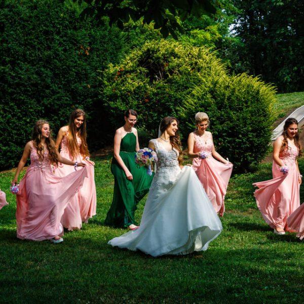 foto-nunta-timisoara-anghelbrothers-roxana-sergiu-65