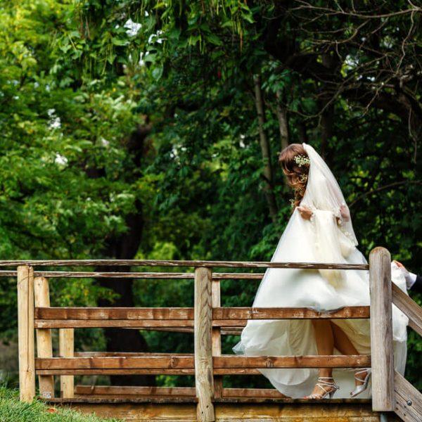 foto-nunta-timisoara-anghelbrothers-roxana-sergiu-66